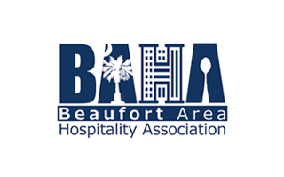 Beaufort Area Hospitality Association