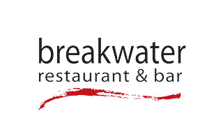 Breakwater Restaurant & Bar | 2020 Beaufort Shrimp Festival