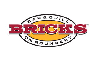 Bricks on Boundary | 2020 Beaufort Shrimp Festival