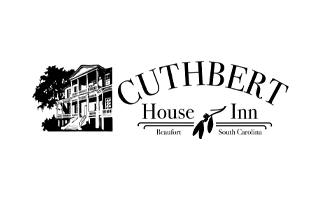 Cuthbert House Inn | 2020 Beaufort Shrimp Festival