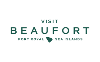 Greater Beaufort - Port Royal Convention and Visitors Bureau