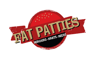 Fat Patties | 2020 Beaufort Shrimp Festival