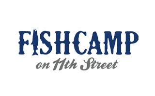 Fishcamp on 11th Street | 2020 Beaufort Shrimp Festival