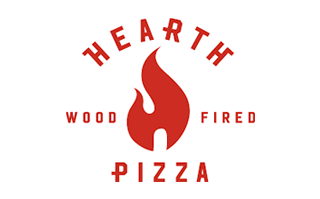 Heart Wood Fired Pizza | 2020 Beaufort Shrimp Festival