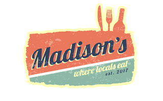 Madison's Restaurant | 2020 Beaufort Shrimp Festival