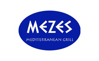Mezes Mediterranean Grill | 2020 Beaufort Shrimp Festival