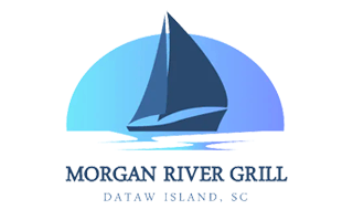 Morgan River Grill | 2020 Beaufort Shrimp Festival