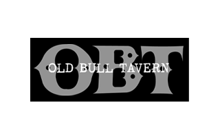 Old Bull Tavern | 2020 Beaufort Shrimp Festival