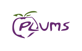 Plums Restaurant | 2020 Beaufort Shrimp Festival
