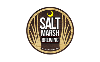 Salt Marsh Brewing | 2020 Beaufort Shrimp Festival