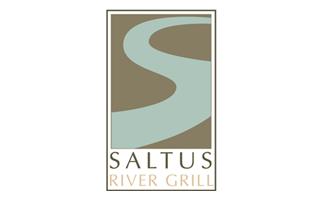 Saltus River Grill | 2020 Beaufort Shrimp Festival
