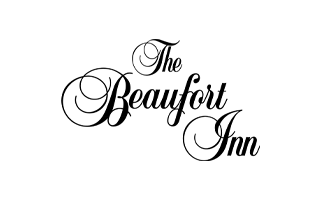 The Beaufort Inn | Beaufort, SC