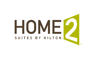 Home2 Suites by Hilton | Beaufort, SC