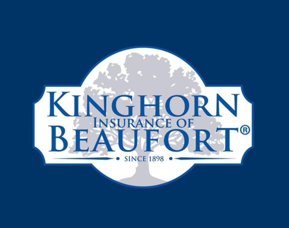 Kinghorn Insurance