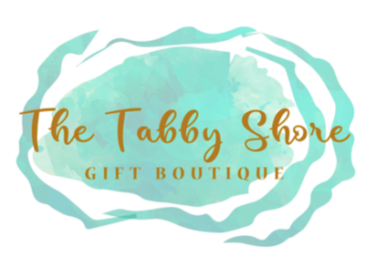 Tabby Shore Gift Boutique