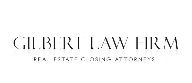 Gilbert Law Firm