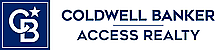 Codewell Banker