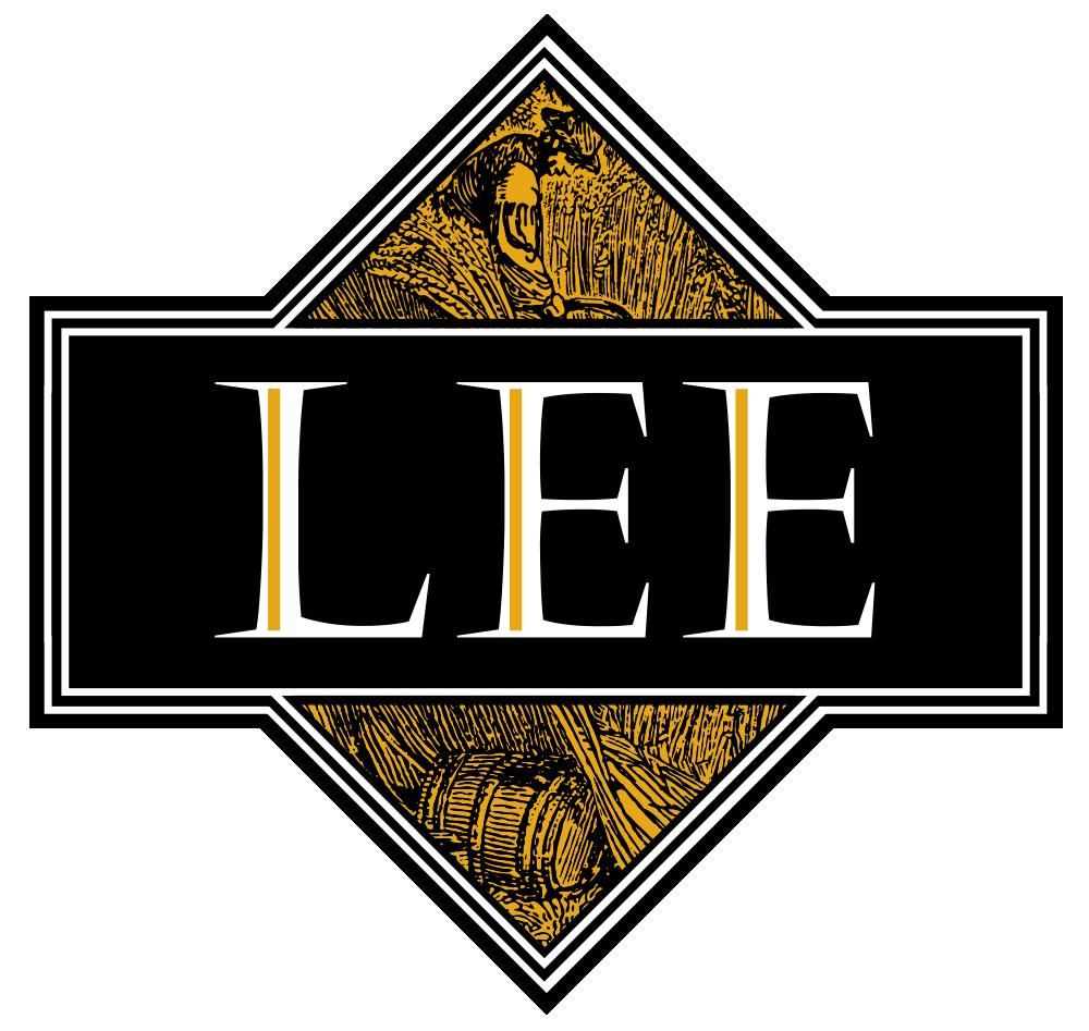 Lee Distributors