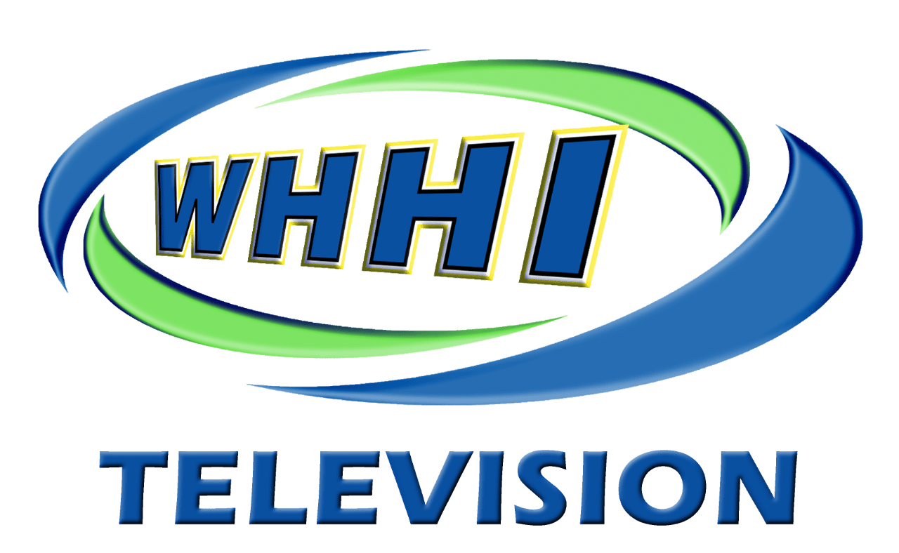 WHHI-TV